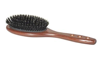 bra hårborste