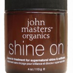 Shine On 100 ml
