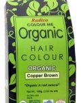 copperbroen