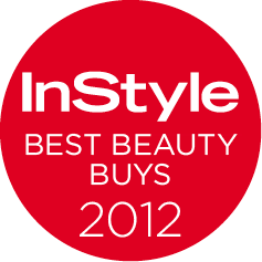instyle_2012