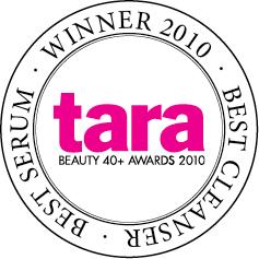 tara_20101