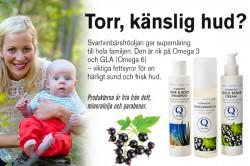 Banner_torr_kanslig_hud