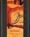 r_Tafel_Mandel122x240
