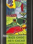 r_Tafel_Rice_Choc_40_Prozent115x240