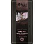 choklad-mork-mandel-eko-100g-vivani