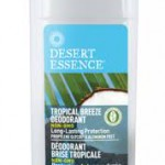tropical deo