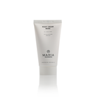 Night cream more 50