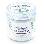 Naturlig-Deodorant-Eko.-krämdeo-Grapefrukt-60ml-500x500