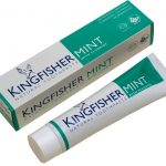 kingfisher-mint-med-fluor-100-ml-0