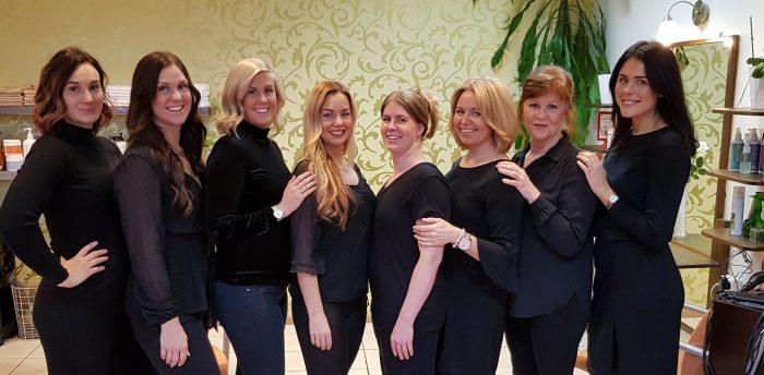 massage borås manlig massör stockholm