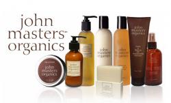 john_masters_organics