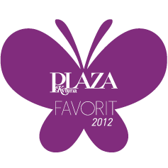 plaza_2012